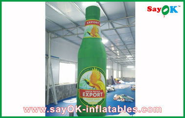 Beer Cup Custom Inflatable Products