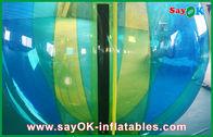 Китай Шарик раздувной воды пневматического насоса гуляя на парк 1.0mm TPU Aqua завод